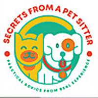 Secrets From a Pet Sitter