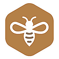 HoneyColony | Where The Hive Decides What's Healthy
