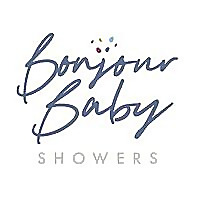 Bonjour Baby Showers | BABY SHOWER TIPS AND TRICKS