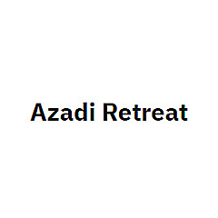 Azadi Retreat