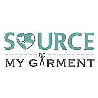 Source My Garments
