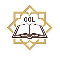 Online Quran Learnings