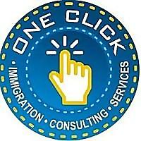 OneClick Visas   Canada Immigration News