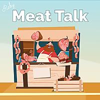 Meat Talk