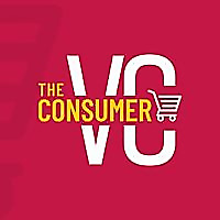 The Consumer VC