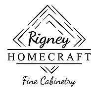 Rigney HomeCraft | Fine Cabinetry | Serving Middle TN