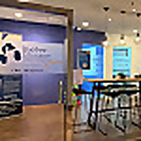 Bluetree Secondary : A/E Math and Science Tuition Centre