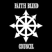 Faith Blind Council