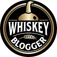 Whiskey Blogger