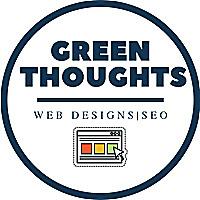 Chattanooga Web Design & SEO