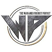 The Wargamer Project Podcast