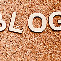 OurBlogPost