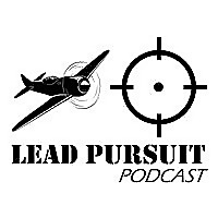 Lead Pursuit Podcast