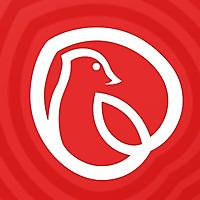 Graana.com | Smartest Property Blog