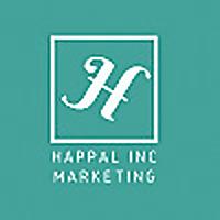 Happal Inc Marketing