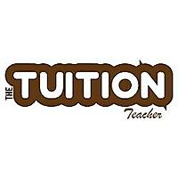 The Tuition Teacher Blog