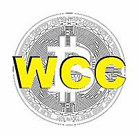 West Coast Cryptos