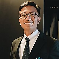 Real Estate Dad | Singapore Property Agent & Consultant