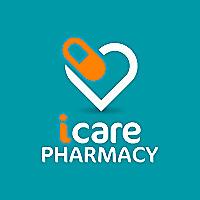 iCare Pharmacy - Blog