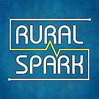 Rural Spark