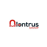 Alontrus Group | Blockchain News