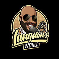 Langston's World