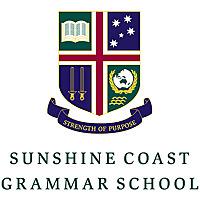 SC Grammar