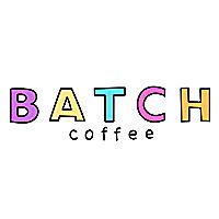 Batch Coffee UK | Coffee Reviews