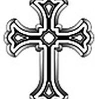 Salvation At The Cross | Faith Sharing Blog