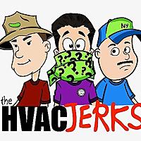 The HVAC Jerks