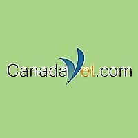 CanadaVet.com Blog