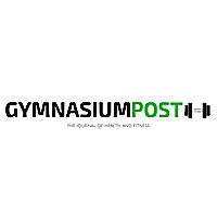 Gymnasium Post