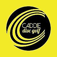 Caddie Disc Golf