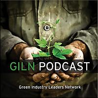 Green Industry Leaders Network