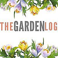 The Garden Log
