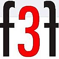 f3fundit |Advice, Insight, and Deals for Startup Founders