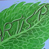 Mint Artists Guild