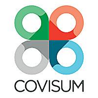 Covisum