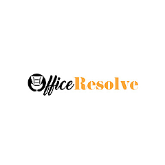 Office Resolve