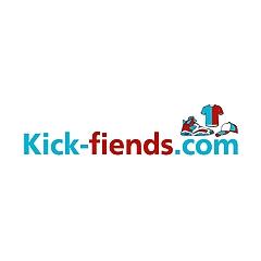 Kick-Fiends