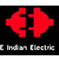 E Indian electrical