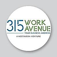 315 Work Avenue