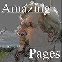 Amazing Pages