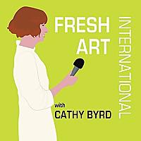 Fresh Art International