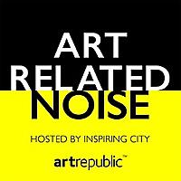 Art Related Noise