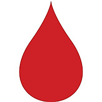 Treating Blood Cancers | LLS Podcast Series for Professionals
