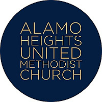 Alamo Heights United Methodist Church