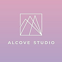 Alcove Studio | Architecture and Interior Design Blog