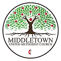 Middletown United Methodist Church