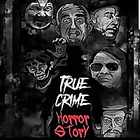 True Crime Horror Story